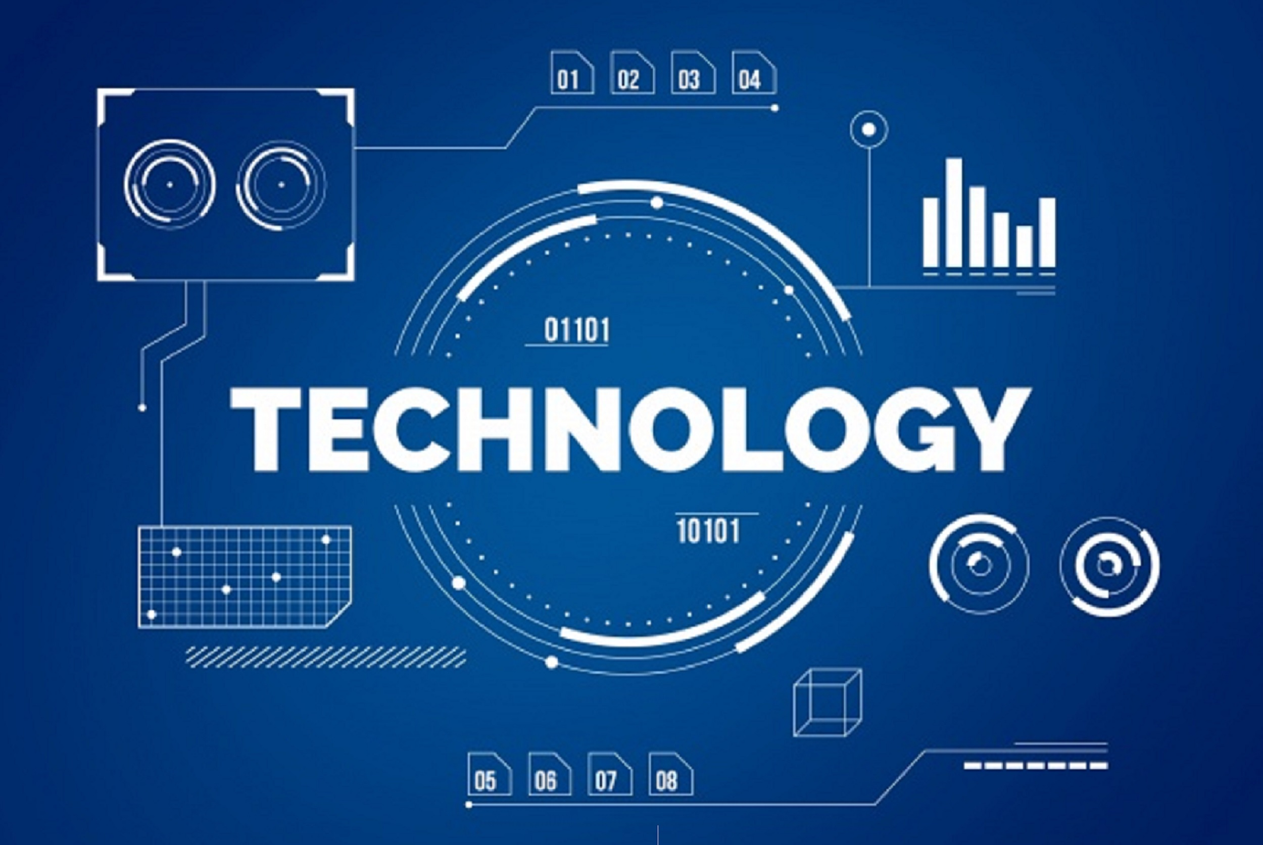 Using Technologies Wisely To Construct Readily Available Websites