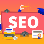 Affordable Search engine optimization Service Will Work For Business