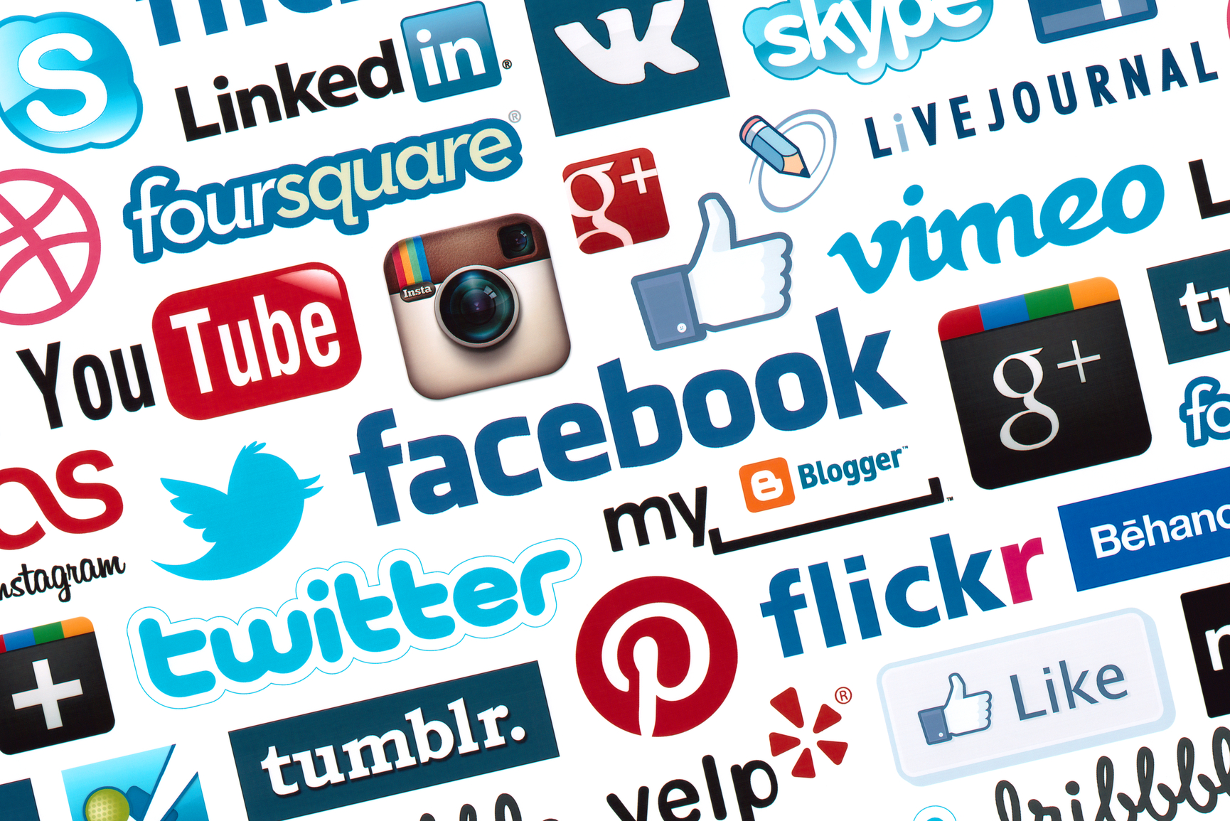 Social Networking – Giving Poverty a Voice