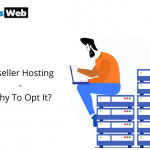 MilesWeb Reseller Hosting : Why To Opt It?
