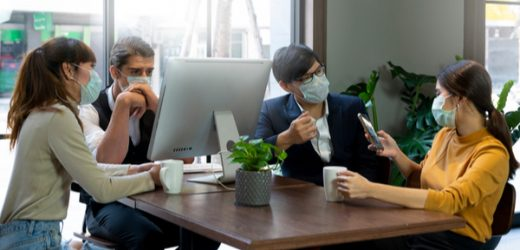 Tips For Effective Communications Monitoring During Pandemic