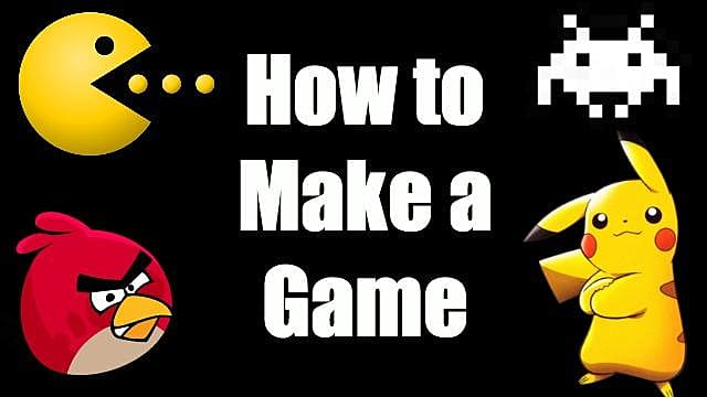 How To Make Your Game Interesting?